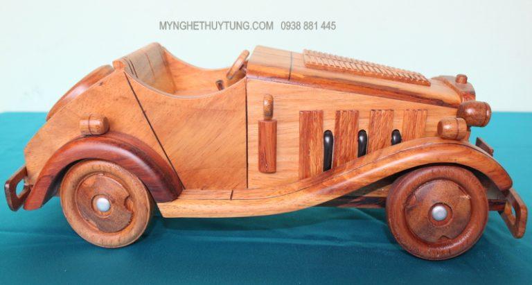 xe ô tô 0938881445