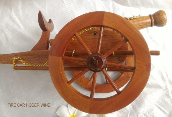 wine holder 0947733968