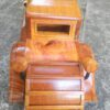 1-thuytun0938887445
