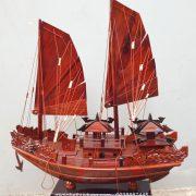 thuyền hạ long gỗ (12)