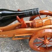 wineholder0938887445-5