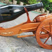 wineholder0938887445-6