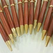 eiffelparis-10