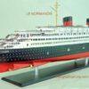 1-LE NORMANDIE-SHIP (1)
