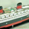 1-LE NORMANDIE-SHIP (5)