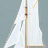 1-Pen Duick yachts (1)