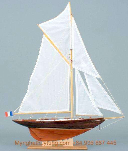 1-Pen Duick yachts (2)