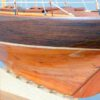 1-Pen Duick yachts (4)