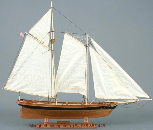 1-america-ship (1)