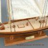 1-america-ship (2)