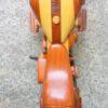 MOTO-BIKE-MODEL (1)