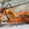 MOTO-BIKE-MODEL (2)