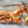 MOTO-BIKE-MODEL (4)