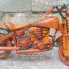 MOTO-HARLAYDAVIDSON (2)