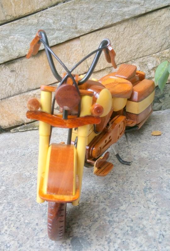 MOTOBIKE-WOODEN (2)
