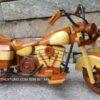 MOTOBIKE-WOODEN (3)