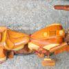 MOTOBIKE-WOODEN (4)