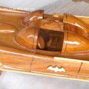 batmanwoodenmodel (2)