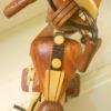 moto-model-wooden-0938887445 (4)