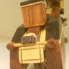 moto-model-wooden-0938887445 (5)