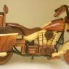 moto-model-wooden-0938887445 (6)