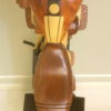 moto-model-wooden-0938887445 (7)