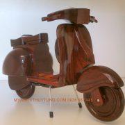 vespaxl125-woodenmodel (1)