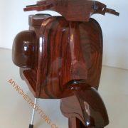 vespaxl125-woodenmodel (2)