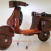 vespaxl125-woodenmodel (3)