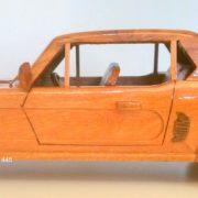 xechobe-xe-hoi-Mustang (2)