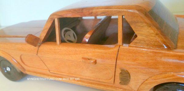 xechobe-xe-hoi-Mustang (3)