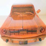 xechobe-xe-hoi-Mustang (4)