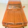 xechobe-xe-hoi-Mustang (5)