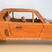 xechobe-xe-hoi-Mustang (6)