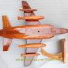 handicraft.wood.plan (6)