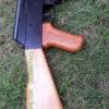 GUN-AK (10)