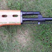 GUN-AK (12)