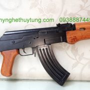 GUN-AK (2)