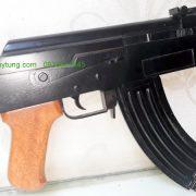 GUN-AK (3)