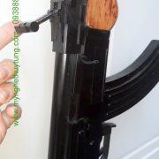 GUN-AK (4)