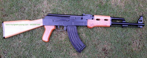 GUN-AK (9)