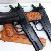 GUN-M4A1 (2)