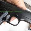 GUN-M4A1 (3)