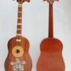 guitar (4)