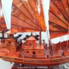 thuyền hạ long gỗ (13)