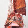 thuyền hạ long gỗ (19)