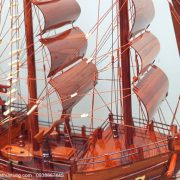 thuyền thái gỗ cẩm lai- kaiwo (13)