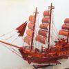 thuyền thái gỗ cẩm lai- kaiwo (15)