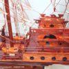 thuyền thái gỗ cẩm lai- kaiwo (16)