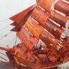 thuyền thái gỗ cẩm lai- kaiwo (21)